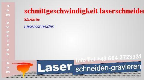 TOPQSC 10000MW Laserengraver Graviermaschine 65x50cm CNC Fr/äser Holzschnitzerei Gravierfr/äsmaschine DIY Drucker Logo Bild Kennzeichnung 2 Achsen Desktop Drucker f/ür Leder Holz Kunststoff